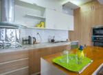 1066 kitchen area