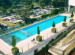1067 scenic valley swimming pool