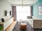 1067 scenic valley vintage apartment