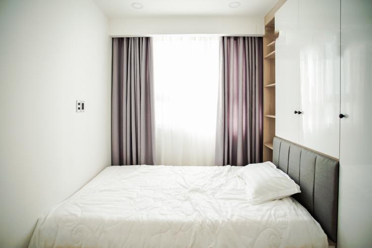 1067 vintage bedroom