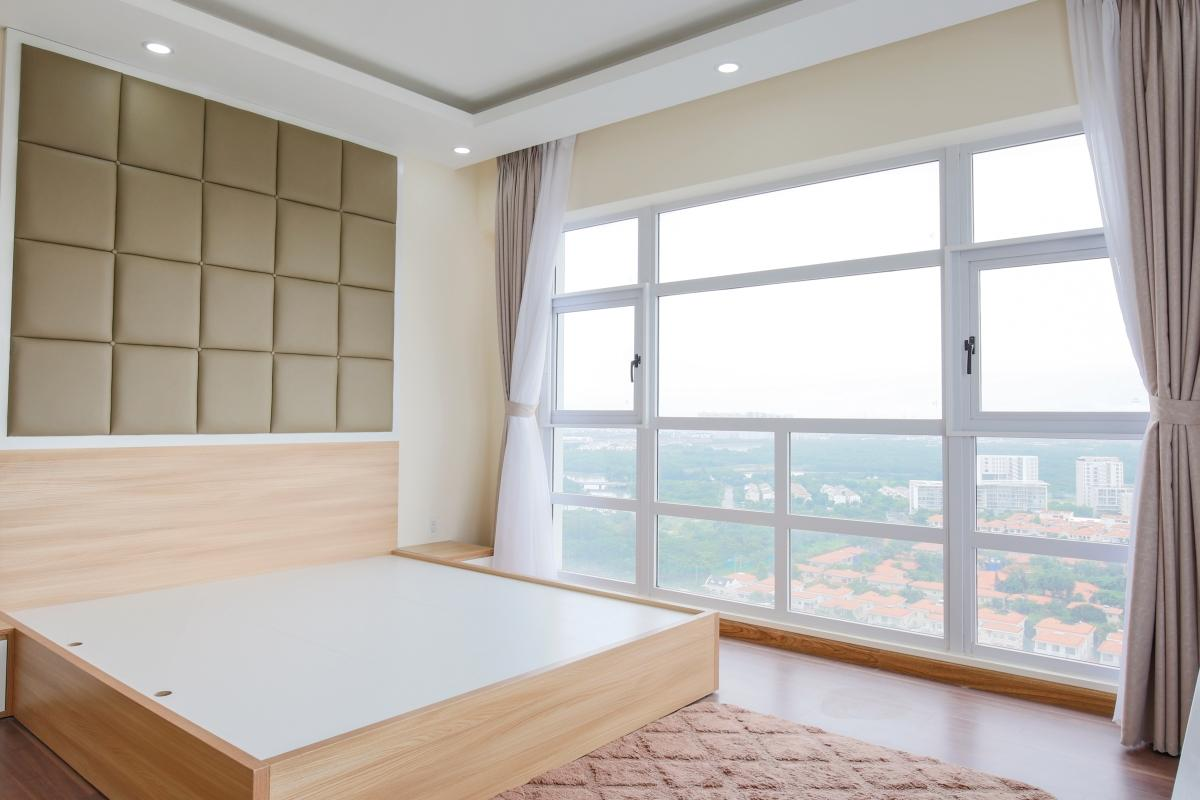1068 bedroom nice view