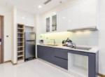 Kitchen-vinhomes-1009
