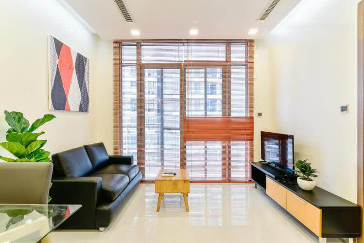 Livingroom-vinhomes-1009