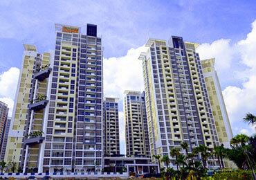 overview estella height apartment