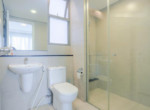 1071-riviera-point-bathroom-1