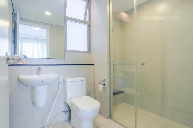 1071 riviera point bathroom 1