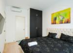 1071 riviera point bedroom area 1
