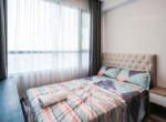 1071 riviera point bedroom area 2