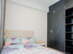 1071-riviera-point-bedroom-area-3