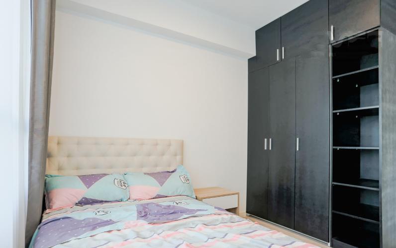 1071 riviera point bedroom area 3