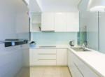 1071-riviera-point-kitchen