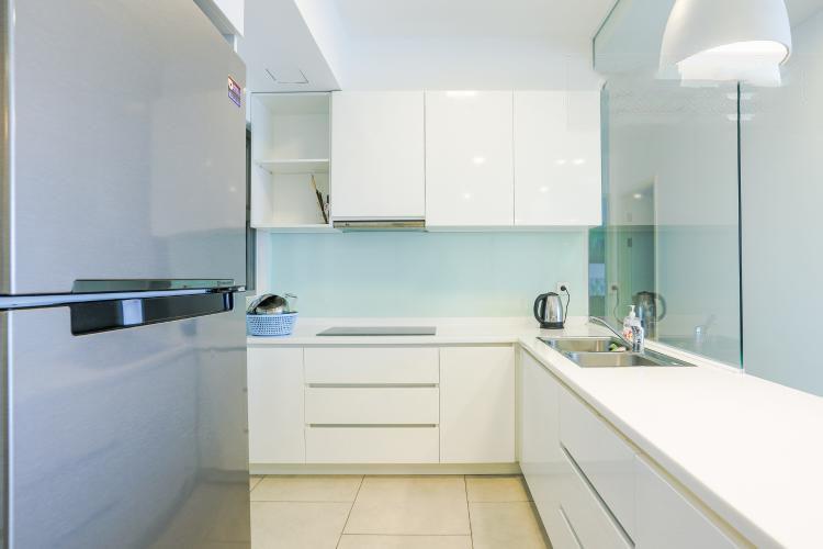 1071 riviera point kitchen