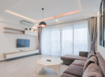 1071-riviera-point-living-room-1