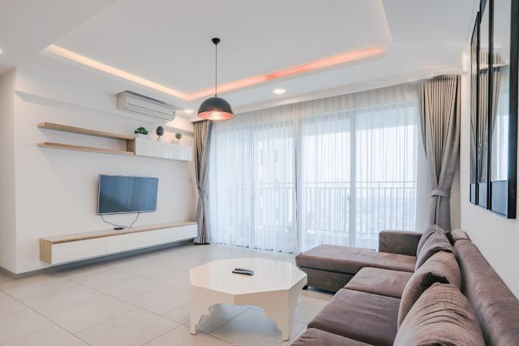 1071 riviera point living room 1