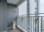 1073 riviera point balcony