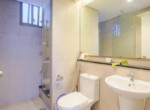 1073-riviera-point-bathroom-1