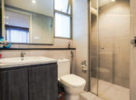1073-riviera-point-bathroom