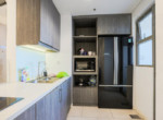 1073-riviera-point-kitchen