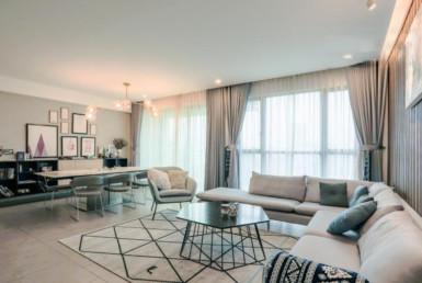 1074 riviera point living room 1