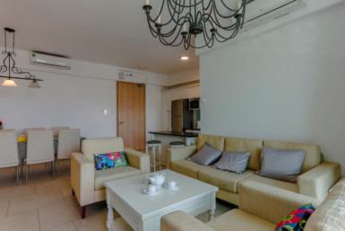 1075 riviera point living room 2