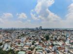 1076 riviera point balcony view