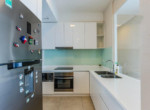 1076 riviera point kitchen