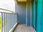 1077 riviera point balcony