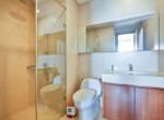 1078 thao dien pearl bathroom