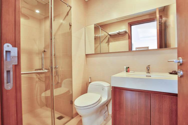 1078 thao dien pearl bathroom 2