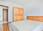 1078 thao dien pearl bedroom