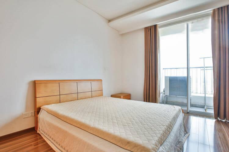 1078 thao dien pearl bedroom 2