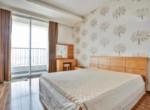 1078 thao dien pearl bedroom master