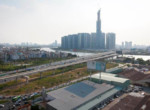 1079 thao dien pearl apartment view