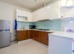 1079 thao dien pearl kitchen applicant