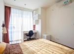 1079 thao dien pearl master bedroom 1