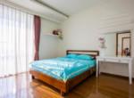 1079 thao dien pearl master bedroom