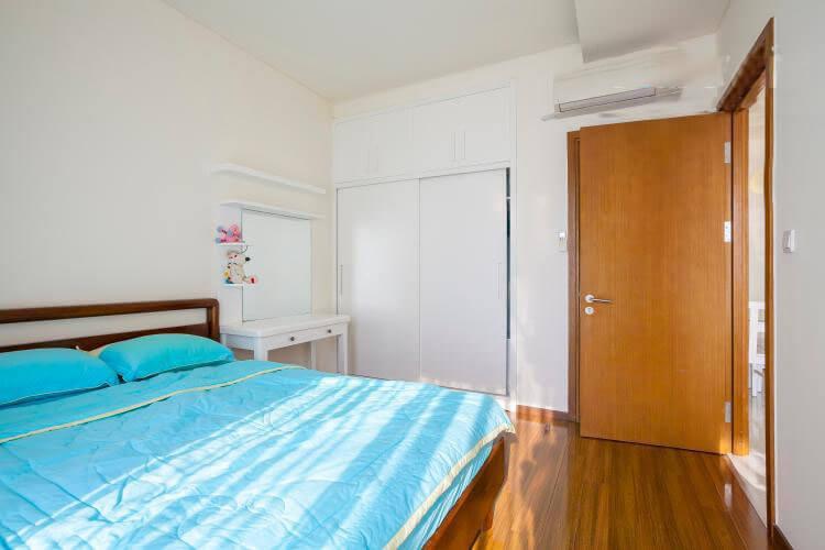 1079 thao dien pearl master bedroom 2
