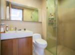 1080 thao dien pearl bathroom