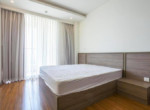 1080 thao dien pearl bedroom spacious