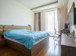 1080 thao dien pearl bedroom spacious master 1