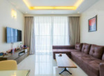 1080 thao dien pearl living apartment 1