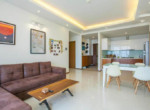 1080 thao dien pearl living apartment