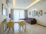 1080 thao dien pearl living apartment 2