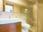 1081 thao dien bathroom apartment