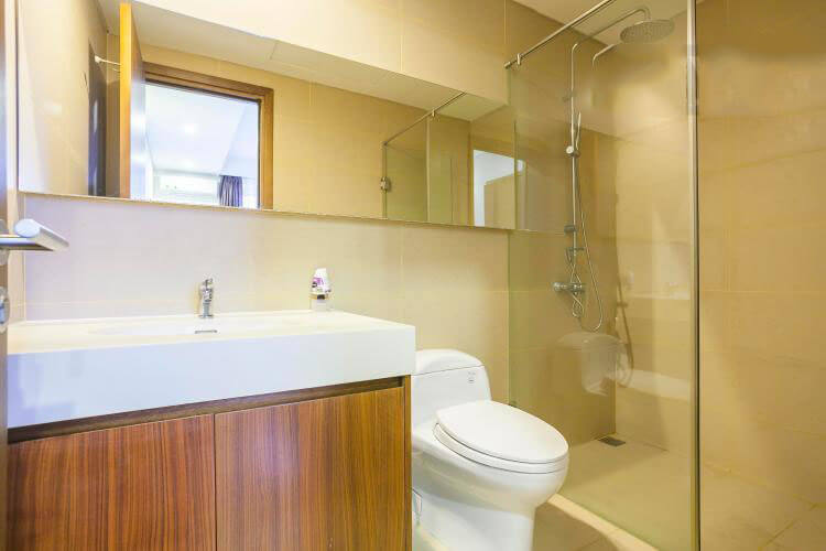 1081 thao dien bathroom apartment