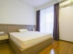1081 thao dien bedroom wooden floor 1