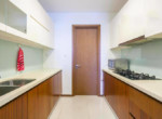 1081 thao dien kitchen apartment
