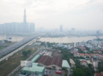 1081 thao dien living apartment view