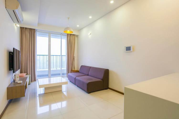 1081 thao dien living room space 1