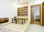 1081 thao dien living room space 2